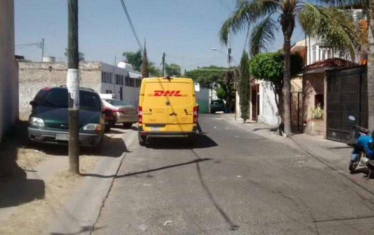 Foto de casa en condominio en venta en, real patria, san pedro tlaquepaque, jalisco, 947799 no 17