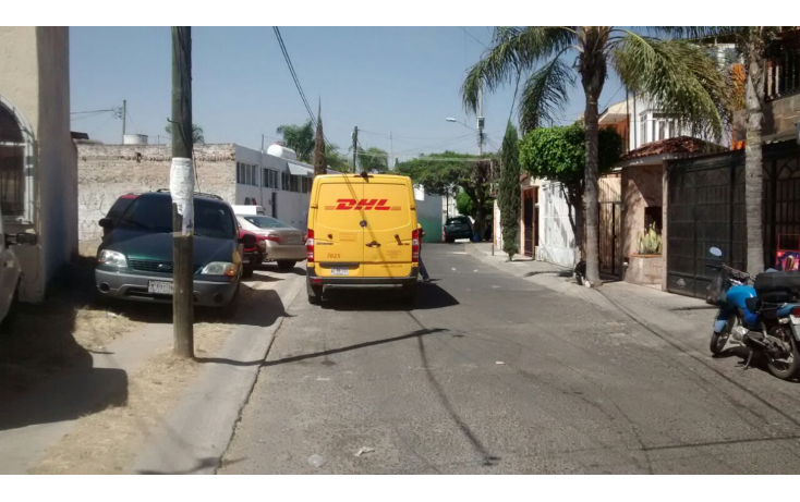 Foto de casa en venta en  , real patria, san pedro tlaquepaque, jalisco, 947799 No. 17
