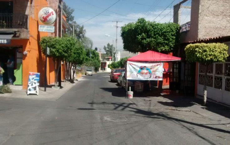 Foto de casa en condominio en venta en, real patria, san pedro tlaquepaque, jalisco, 947799 no 18