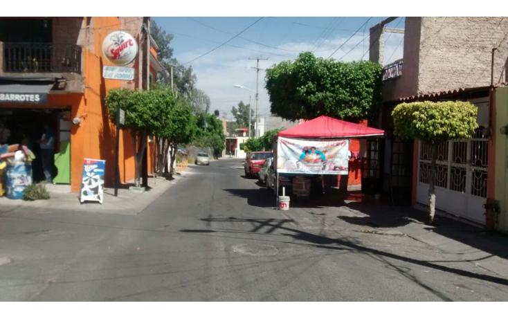 Foto de casa en venta en  , real patria, san pedro tlaquepaque, jalisco, 947799 No. 18