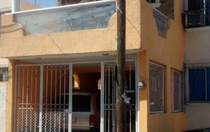 Foto de casa en condominio en venta en, real patria, san pedro tlaquepaque, jalisco, 947799 no 19