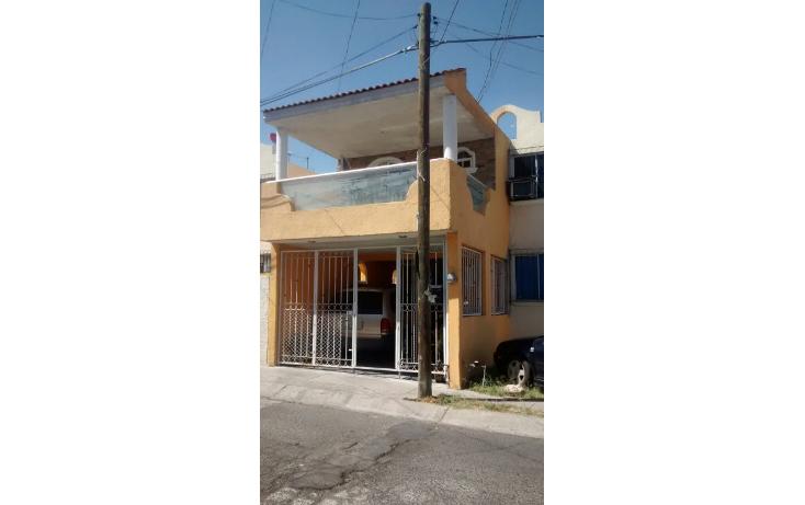 Foto de casa en venta en  , real patria, san pedro tlaquepaque, jalisco, 947799 No. 19