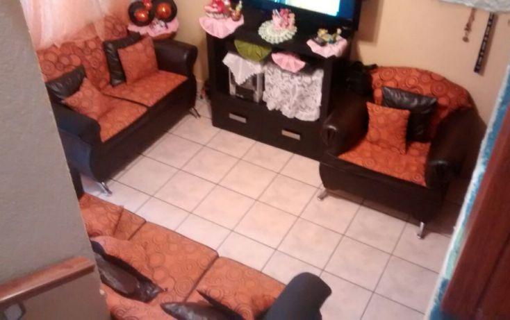 Foto de casa en condominio en venta en, real patria, san pedro tlaquepaque, jalisco, 947799 no 23