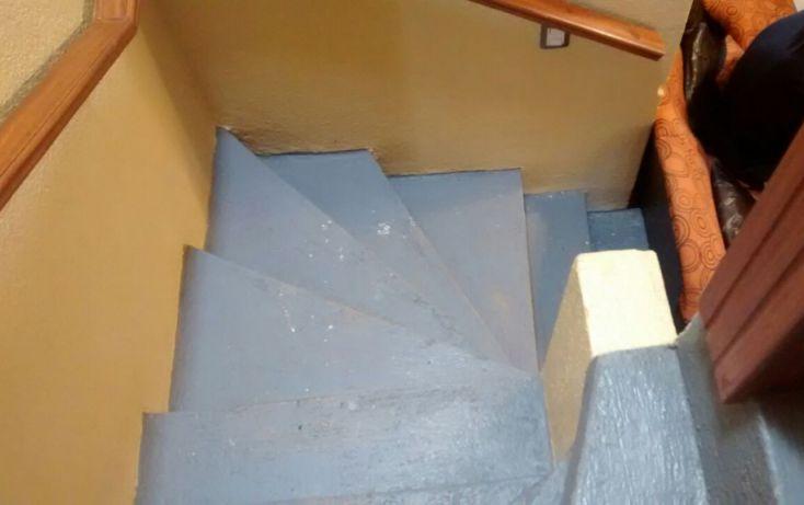 Foto de casa en condominio en venta en, real patria, san pedro tlaquepaque, jalisco, 947799 no 24