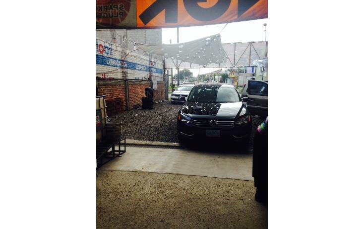 Foto de terreno comercial en renta en  , real providencia, león, guanajuato, 1258021 No. 02