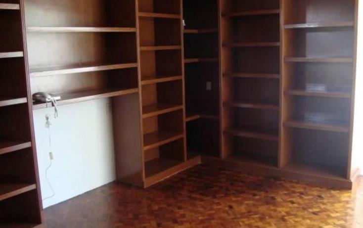 Foto de casa en venta en  , real san bernardo, zapopan, jalisco, 1195001 No. 03