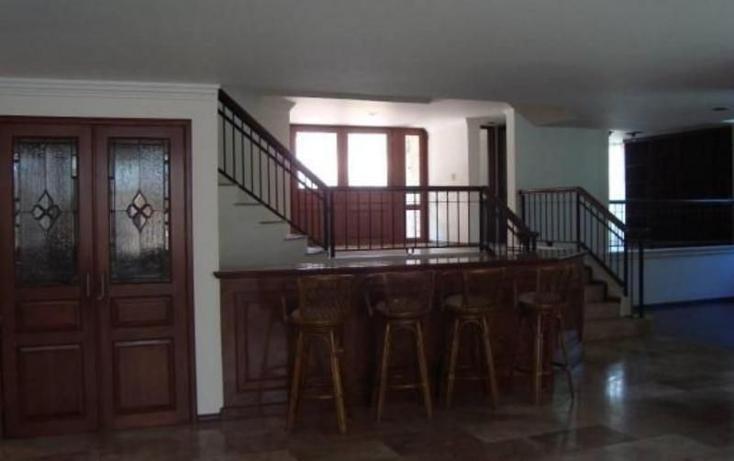 Foto de casa en condominio en venta en, real san bernardo, zapopan, jalisco, 1195001 no 07