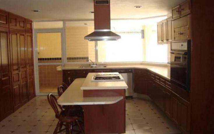 Foto de casa en condominio en venta en, real san bernardo, zapopan, jalisco, 1195001 no 08