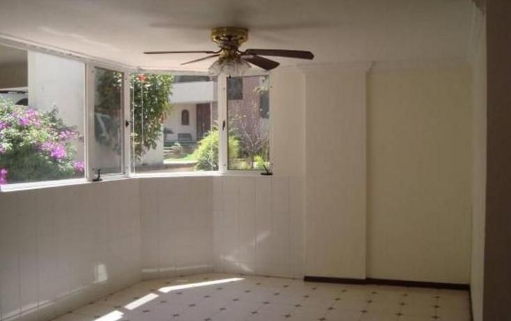 Foto de casa en venta en  , real san bernardo, zapopan, jalisco, 1195001 No. 10