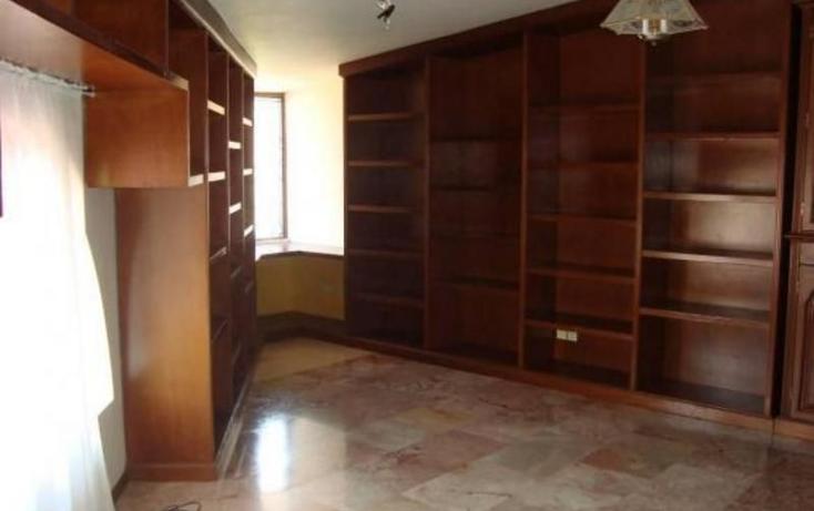 Foto de casa en venta en  , real san bernardo, zapopan, jalisco, 1195001 No. 13