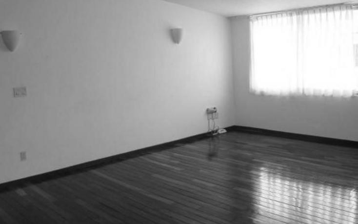 Foto de casa en venta en  , real san bernardo, zapopan, jalisco, 1195001 No. 14