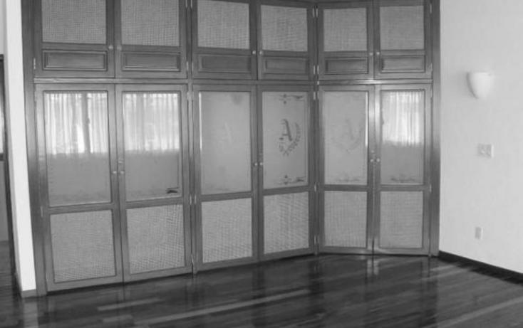 Foto de casa en venta en  , real san bernardo, zapopan, jalisco, 1195001 No. 15