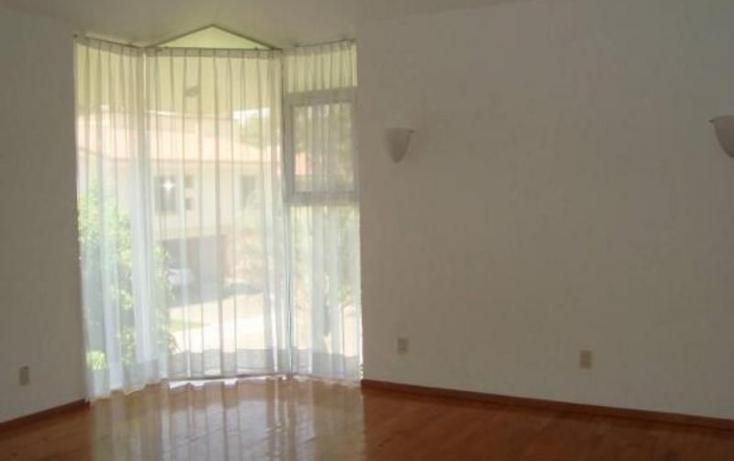 Foto de casa en condominio en venta en, real san bernardo, zapopan, jalisco, 1195001 no 18