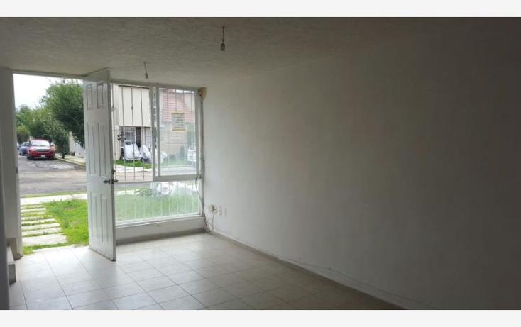 Foto de casa en venta en  , real san diego, morelia, michoac?n de ocampo, 2045316 No. 03