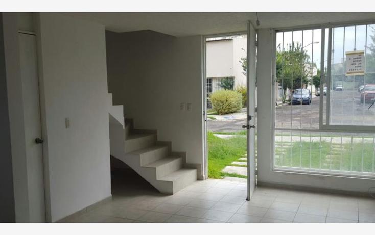 Foto de casa en venta en  , real san diego, morelia, michoac?n de ocampo, 2045316 No. 04