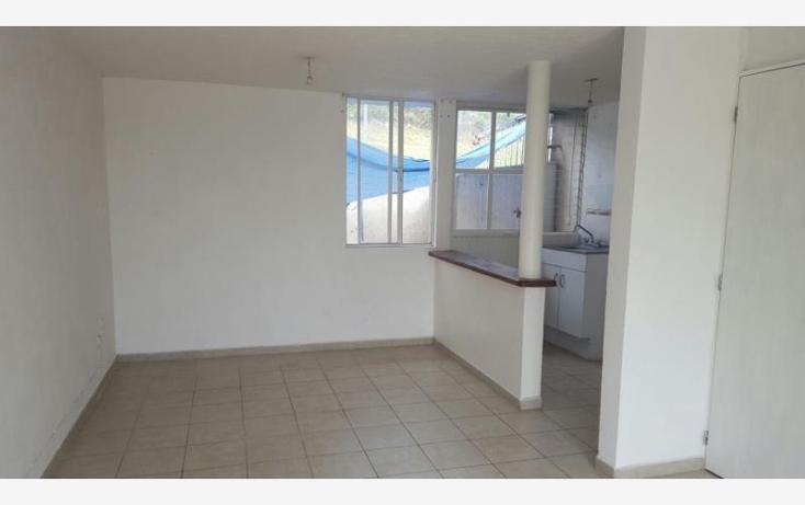 Foto de casa en venta en  , real san diego, morelia, michoac?n de ocampo, 2045316 No. 06