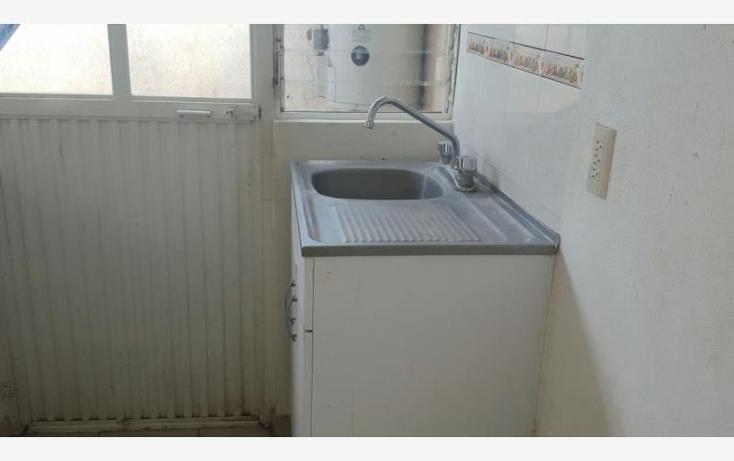 Foto de casa en venta en  , real san diego, morelia, michoac?n de ocampo, 2045316 No. 08