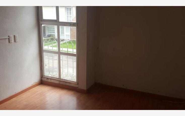 Foto de casa en venta en  , real san diego, morelia, michoac?n de ocampo, 2045316 No. 09