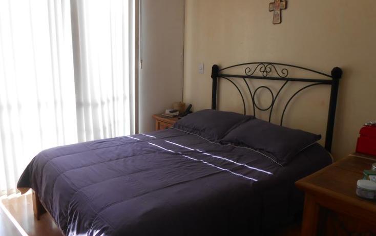 Foto de casa en venta en  , real san diego, morelia, michoacán de ocampo, 619292 No. 01