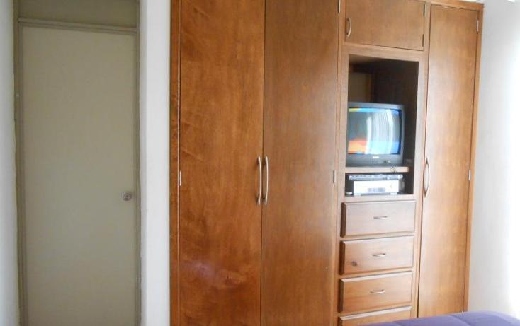 Foto de casa en venta en  , real san diego, morelia, michoacán de ocampo, 619292 No. 02