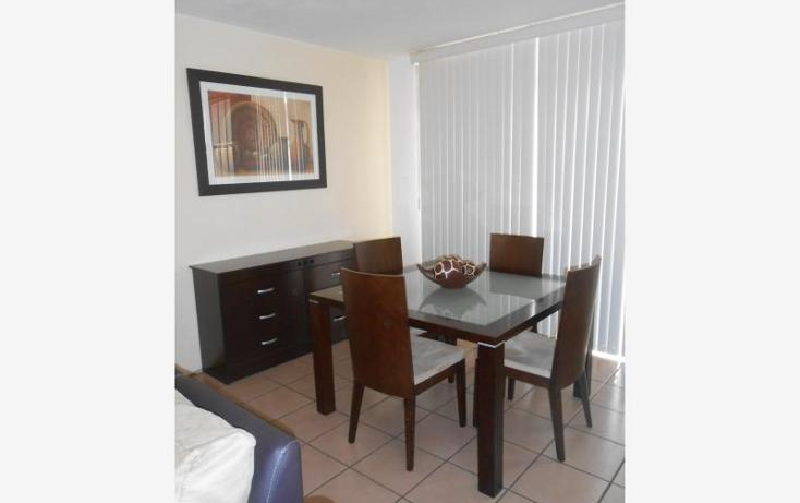 Foto de casa en venta en  , real san diego, morelia, michoacán de ocampo, 619292 No. 07