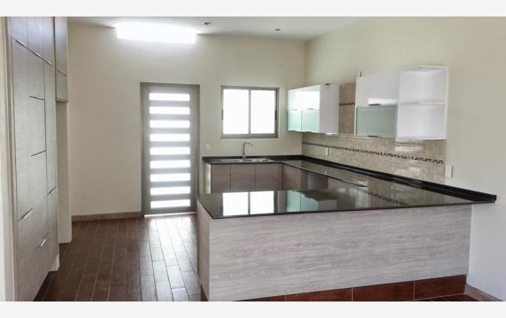 Foto de casa en venta en  , real santa bárbara, colima, colima, 1536720 No. 01