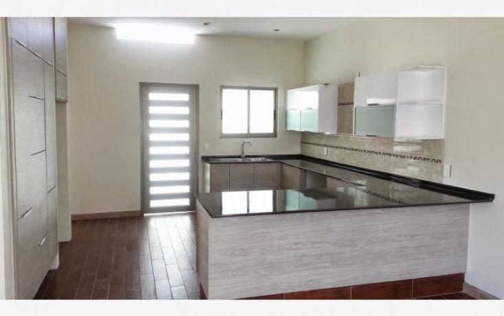 Foto de casa en venta en, real santa bárbara, colima, colima, 1536720 no 04