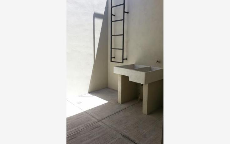 Foto de casa en venta en  , real santa bárbara, colima, colima, 1536720 No. 05