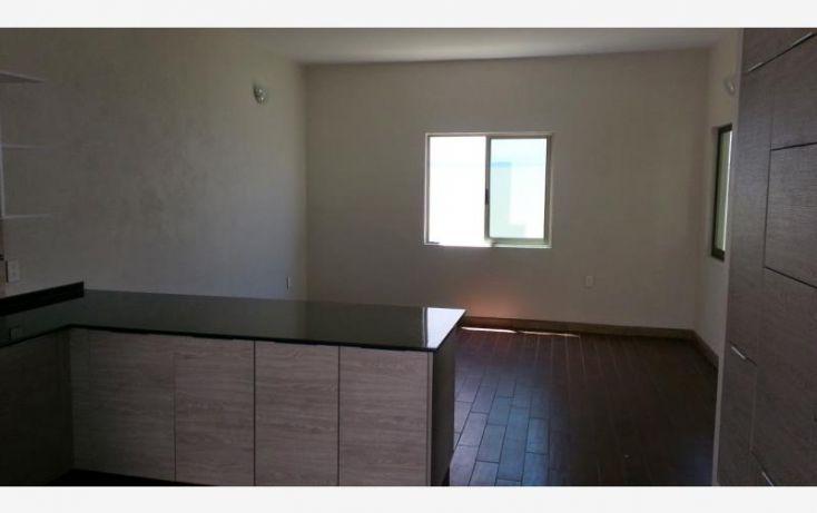 Foto de casa en venta en, real santa bárbara, colima, colima, 1536720 no 06