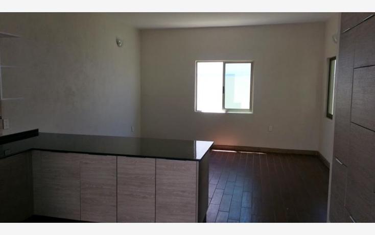 Foto de casa en venta en  , real santa bárbara, colima, colima, 1536720 No. 06