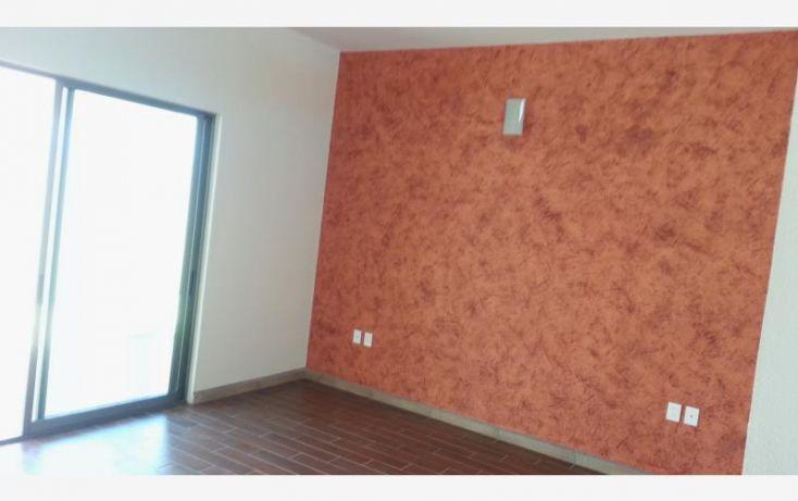 Foto de casa en venta en, real santa bárbara, colima, colima, 1536720 no 07