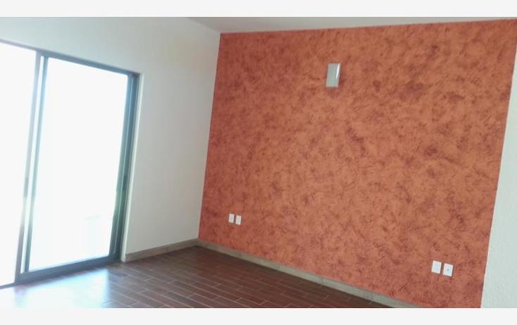 Foto de casa en venta en  , real santa bárbara, colima, colima, 1536720 No. 07