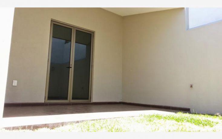 Foto de casa en venta en, real santa bárbara, colima, colima, 1536720 no 10