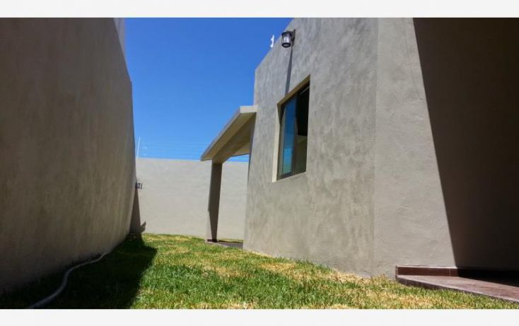 Foto de casa en venta en, real santa bárbara, colima, colima, 1536720 no 11