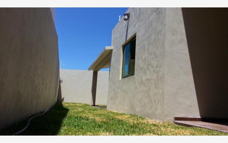 Foto de casa en venta en  , real santa bárbara, colima, colima, 1536720 No. 11
