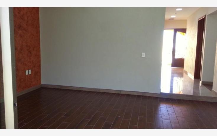 Foto de casa en venta en  , real santa bárbara, colima, colima, 1536720 No. 13