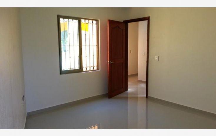 Foto de casa en venta en, real santa bárbara, colima, colima, 1536720 no 16