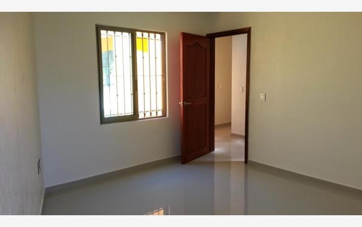 Foto de casa en venta en  , real santa bárbara, colima, colima, 1536720 No. 16