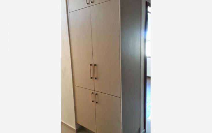 Foto de casa en venta en, real santa bárbara, colima, colima, 1536720 no 18