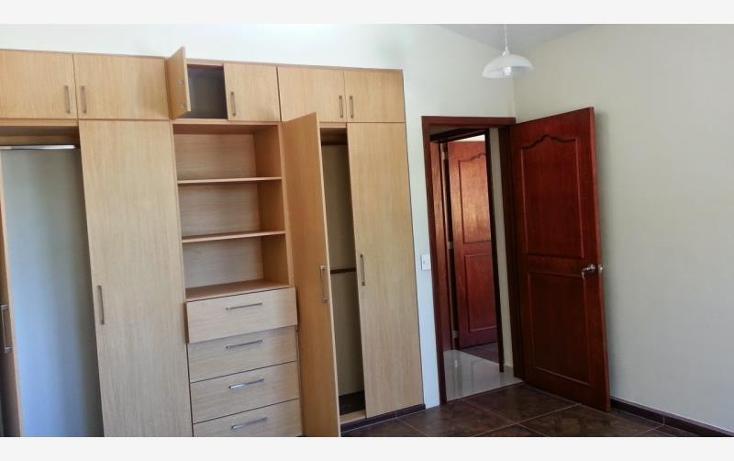 Foto de casa en venta en  , real santa bárbara, colima, colima, 1536720 No. 20