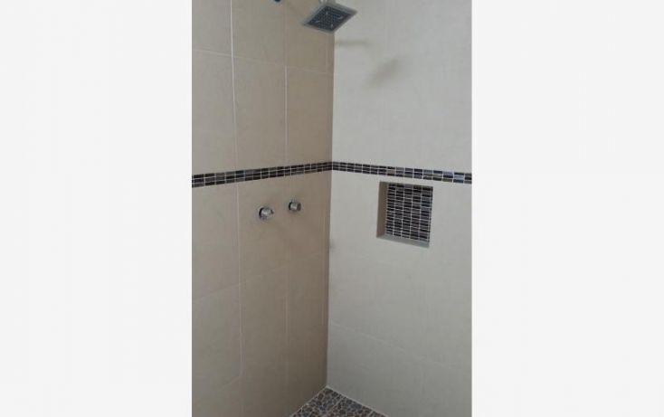 Foto de casa en venta en, real santa bárbara, colima, colima, 1536720 no 22