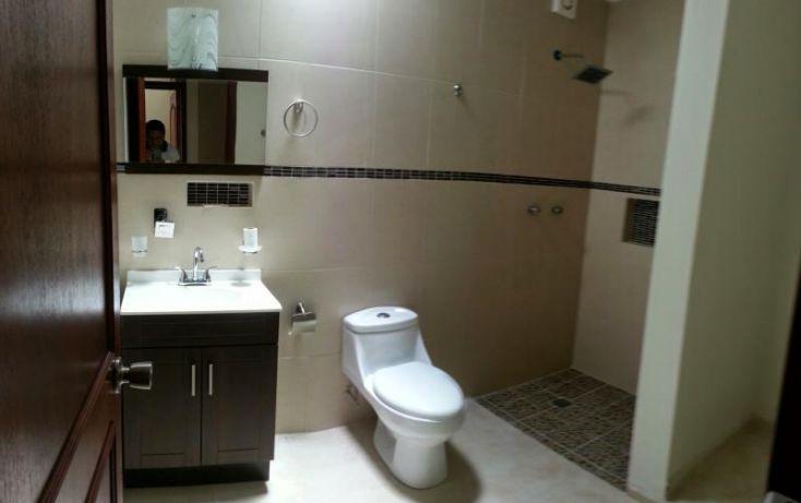Foto de casa en venta en, real santa bárbara, colima, colima, 1536720 no 23