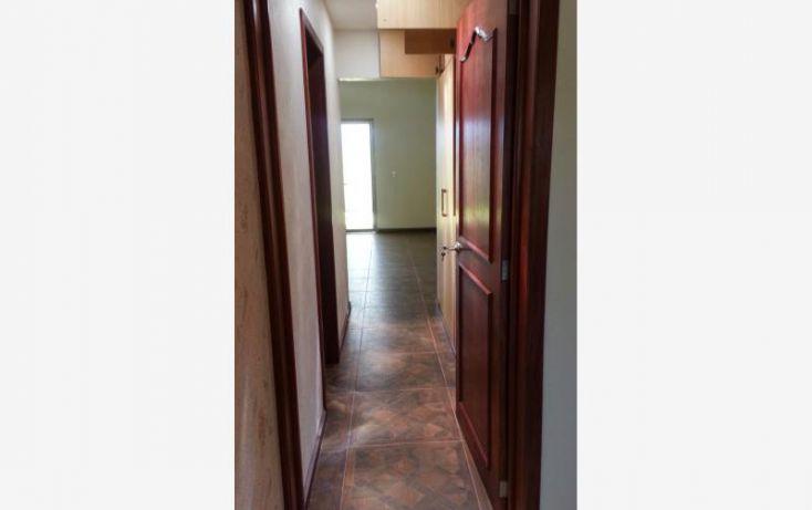 Foto de casa en venta en, real santa bárbara, colima, colima, 1536720 no 24