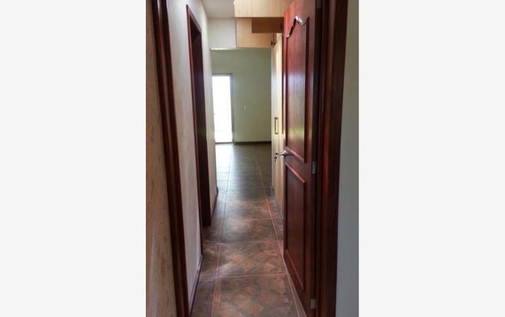 Foto de casa en venta en  , real santa bárbara, colima, colima, 1536720 No. 24