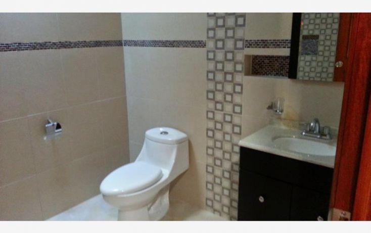 Foto de casa en venta en, real santa bárbara, colima, colima, 1536720 no 25
