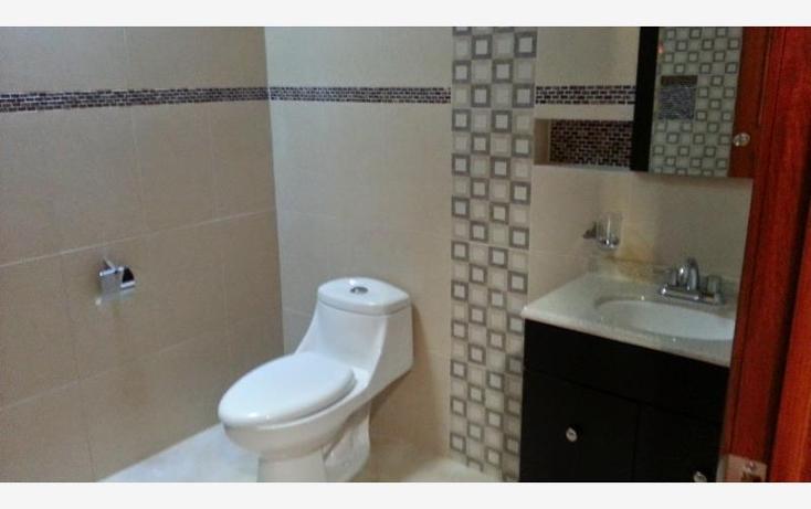 Foto de casa en venta en  , real santa bárbara, colima, colima, 1536720 No. 25