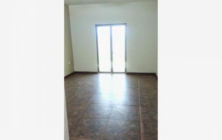 Foto de casa en venta en, real santa bárbara, colima, colima, 1536720 no 26