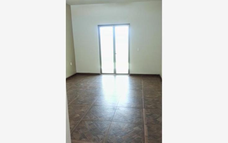 Foto de casa en venta en  , real santa bárbara, colima, colima, 1536720 No. 26
