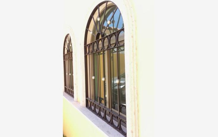 Foto de casa en venta en  , real santa bárbara, colima, colima, 1536720 No. 28