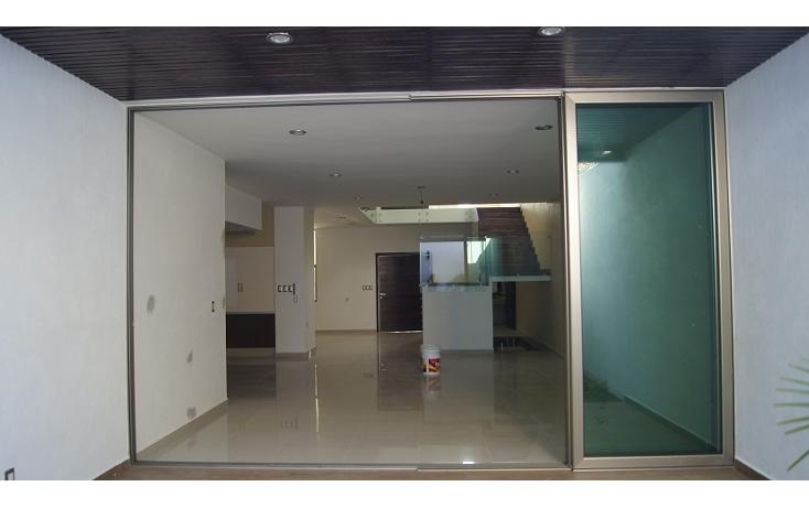 Foto de casa en venta en  , real santa bárbara, colima, colima, 1558548 No. 10
